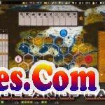 Scythe-Digital-Edition-Invaders-from-Afar-Free-Download-1-OceanofGames.com_.jpg
