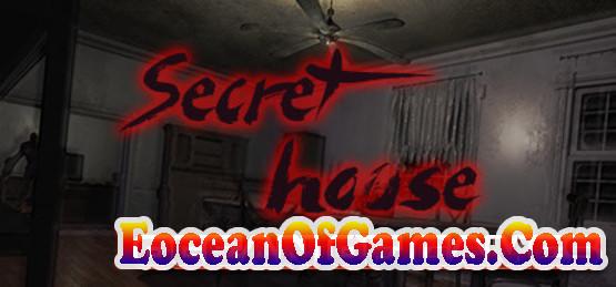 Secret-House-DARKSiDERS-Free-Download-1-EoceanofGames.com_.jpg