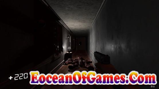 Secret-House-DARKSiDERS-Free-Download-3-EoceanofGames.com_.jpg