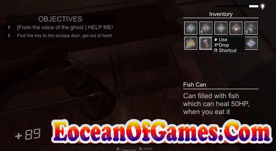 Secret-House-DARKSiDERS-Free-Download-4-EoceanofGames.com_.jpg
