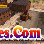Secrets-of-War-Free-Download-1-OceanofGames.com_.jpg