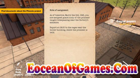 Secrets-of-War-Free-Download-2-OceanofGames.com_.jpg