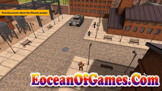 Secrets-of-War-Free-Download-3-OceanofGames.com_.jpg