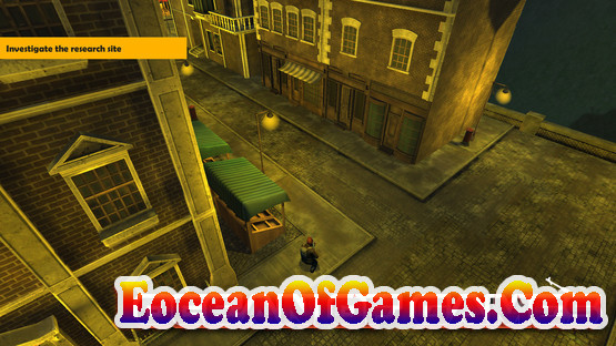 Secrets-of-War-Free-Download-4-OceanofGames.com_.jpg
