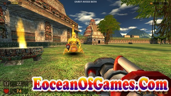 Serious-Sam-Classics-Revolution-PLAZA-Free-Download-1-EoceanofGames.com_.jpg