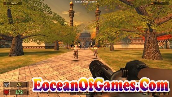 Serious-Sam-Classics-Revolution-PLAZA-Free-Download-2-EoceanofGames.com_.jpg