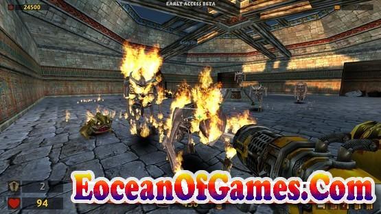 Serious-Sam-Classics-Revolution-PLAZA-Free-Download-3-EoceanofGames.com_.jpg