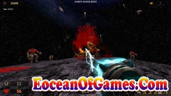 Serious-Sam-Classics-Revolution-PLAZA-Free-Download-4-EoceanofGames.com_.jpg
