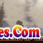 Signal-Simulator-Free-Download-1-OceanofGames.com_.jpg