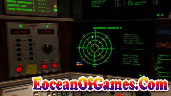 Signal-Simulator-Free-Download-2-OceanofGames.com_.jpg