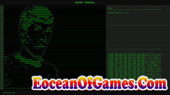 Signal-Simulator-Free-Download-4-OceanofGames.com_.jpg