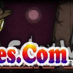 Silent-World-DARKZER0-Free-Download-1-EoceanofGames.com_.jpg