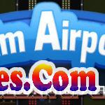 SimAirport-PLAZA-Free-Download-1-EoceanofGames.com_.jpg