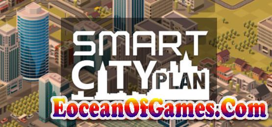 Smart-City-Plan-ALI213-Free-Download-1-EoceanofGames.com_.jpg