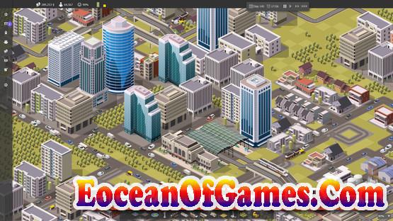 Smart-City-Plan-ALI213-Free-Download-2-EoceanofGames.com_.jpg
