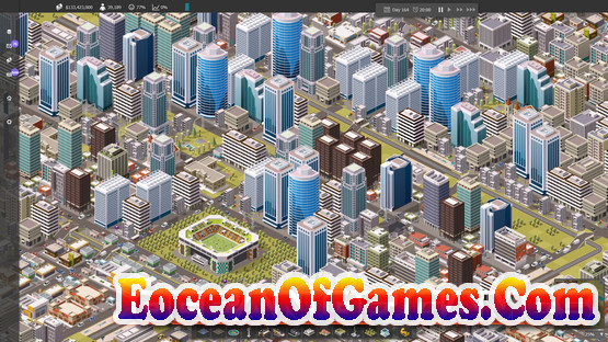 Smart-City-Plan-ALI213-Free-Download-3-EoceanofGames.com_.jpg