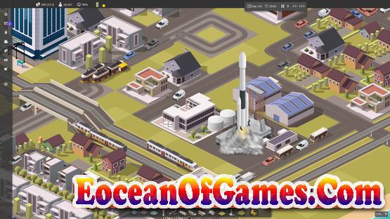 Smart-City-Plan-ALI213-Free-Download-4-EoceanofGames.com_.jpg