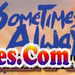 Sometimes-Always-Monsters-PLAZA-Free-Download-1-EoceanofGames.com_.jpg