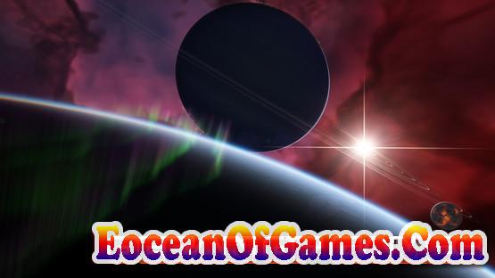 Space-Engine-Free-Download-1-OceanofGames.com_.jpg