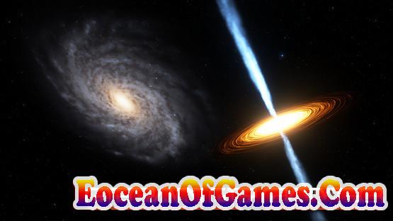 Space-Engine-Free-Download-2-OceanofGames.com_.jpg