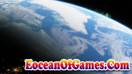 Space-Engine-Free-Download-3-OceanofGames.com_.jpg