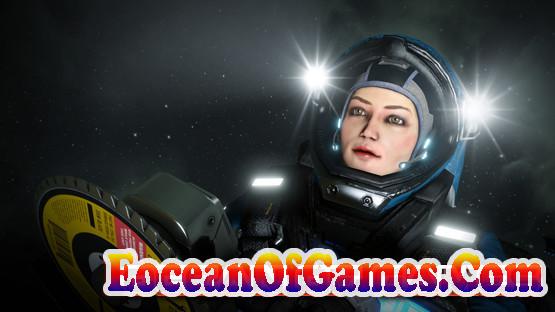 Space-Engineers-Economy-CODEX-Free-Download-2-EoceanofGames.com_.jpg