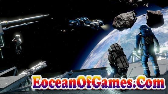 Space-Engineers-Economy-CODEX-Free-Download-3-EoceanofGames.com_.jpg