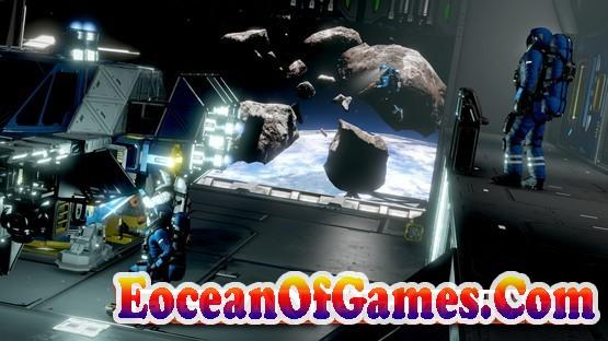 Space-Engineers-Economy-CODEX-Free-Download-4-EoceanofGames.com_.jpg
