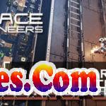 Space-Engineers-Frostbite-CODEX-Free-Download-1-EoceanofGames.com_.jpg