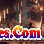 SpellForce-3-Soul-Harvest-v1.0.1-Free-Download-1-OceanofGames.com_.jpg