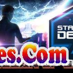 Starport-Delta-CODEX-Free-Download-1-EoceanofGames.com_.jpg