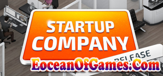 Startup-Company-SiMPLEX-Free-Download-1-EoceanofGames.com_.jpg