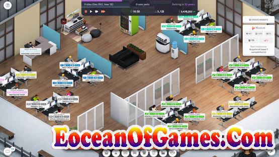 Startup-Company-SiMPLEX-Free-Download-2-EoceanofGames.com_.jpg