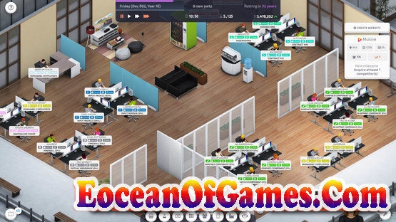 Startup-Company-SiMPLEX-Free-Download-2-OceanofGames.com_.jpg