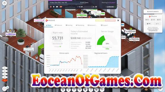 Startup-Company-SiMPLEX-Free-Download-3-EoceanofGames.com_.jpg