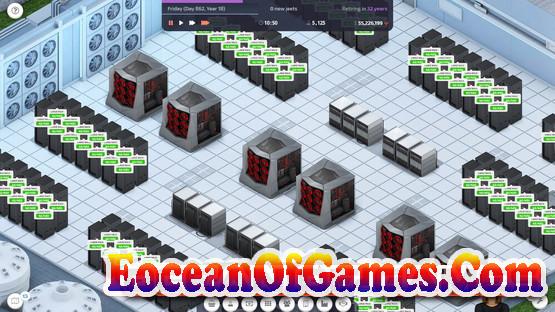 Startup-Company-SiMPLEX-Free-Download-4-OceanofGames.com_.jpg