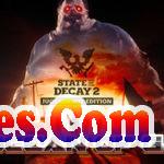 State-of-Decay-2-Juggernaut-Edition-CODEX-Free-Download-1-EoceanofGames.com_.jpg