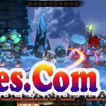 SteamWorld-Quest-Hand-of-Gilgamech-Free-Download-1-OceanofGames.com_.jpg