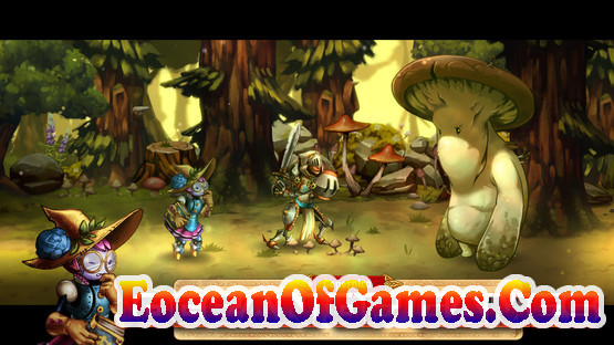 SteamWorld-Quest-Hand-of-Gilgamech-Free-Download-2-OceanofGames.com_.jpg