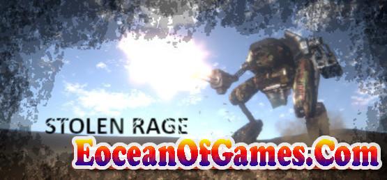 Stolen-Rage-DARKSiDERS-Free-Download-1-OceanofGames.com_.jpg