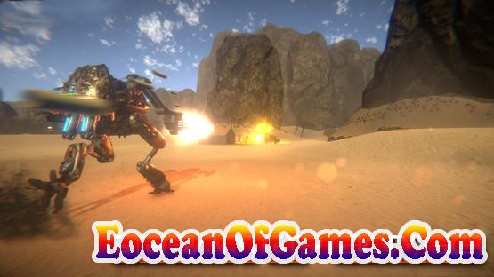 Stolen-Rage-DARKSiDERS-Free-Download-2-OceanofGames.com_.jpg