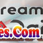 Streamer-Daily-DARKSiDERS-Free-Download-1-EoceanofGames.com_.jpg