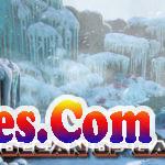 Subnautica-Below-Zero-Snowfox-Free-Download-1-OceanofGames.com_.jpg