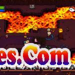 Super-Cane-Magic-ZERO-Free-Download-1-OceanofGames.com_.jpg
