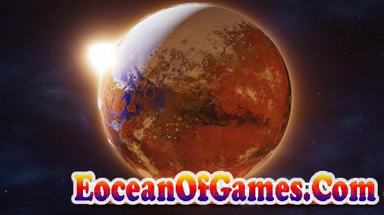 Surviving-Mars-Green-Planet-Free-Download-1-OceanofGames.com_.jpg