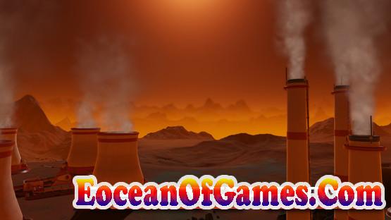 Surviving-Mars-Green-Planet-Free-Download-2-OceanofGames.com_.jpg