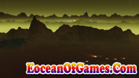 Surviving-Mars-Green-Planet-Free-Download-3-OceanofGames.com_.jpg