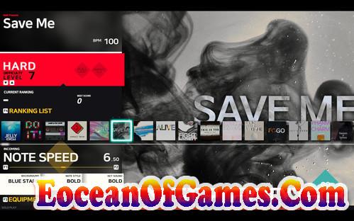 TAPSONIC-BOLD-Free-Download-1-OceanofGames.com_.jpg