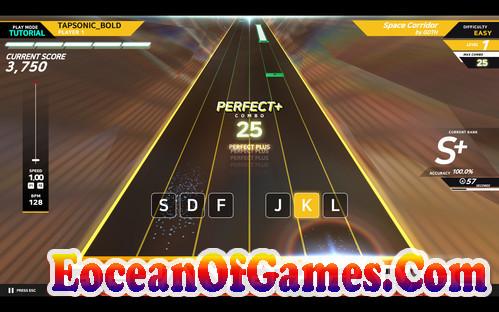 TAPSONIC-BOLD-Free-Download-2-OceanofGames.com_.jpg