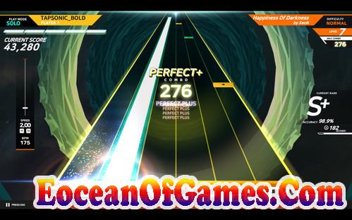 TAPSONIC-BOLD-Free-Download-3-OceanofGames.com_.jpg
